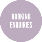 Booking Enquiries